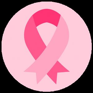 乳癌を経験した私が書いてみたブログ