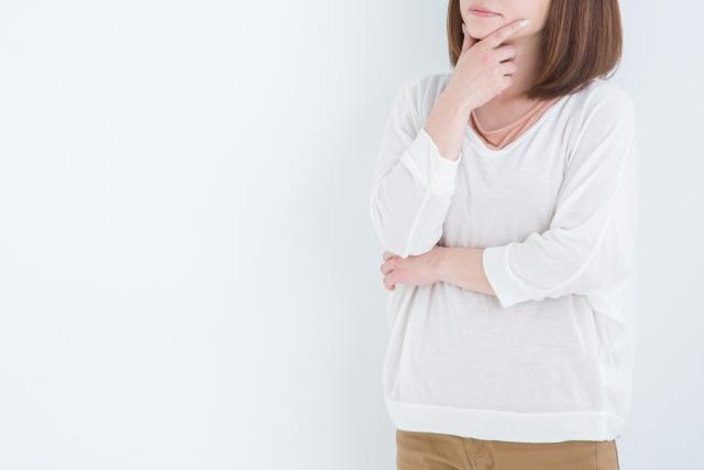 抗がん剤治療が始まる前に、治療できるものは治療して、体調を整えておくことがとっても大切