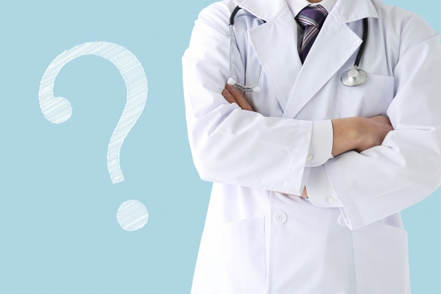 乳がんにおける薬物療法 抗がん剤 化学療法
