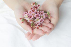 ホルモン依存型の乳がんのホルモン療法