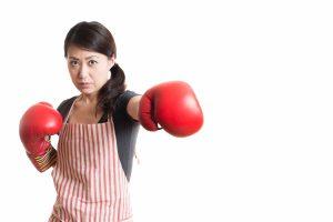 「がん」と免疫力を高める方法
