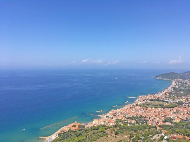 乳がん予防に地中海ダイエット