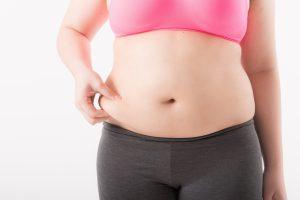 乳がんと肥満の関係:ホルモン療法中のダイエット