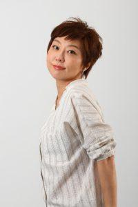 室井佑月さんの乳がんと豊胸手術とマンモグラフィー