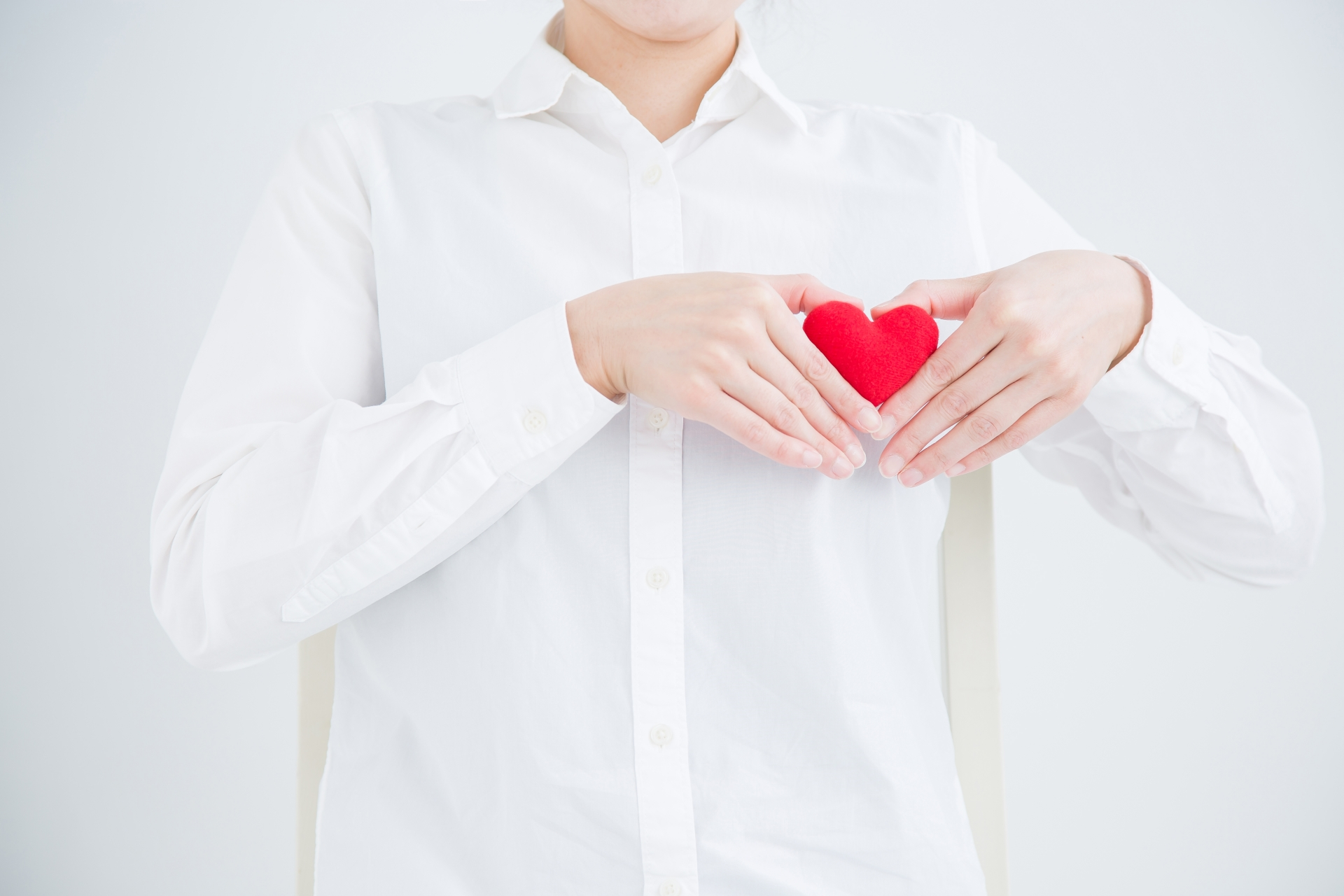 アラガンの人工乳房の続報