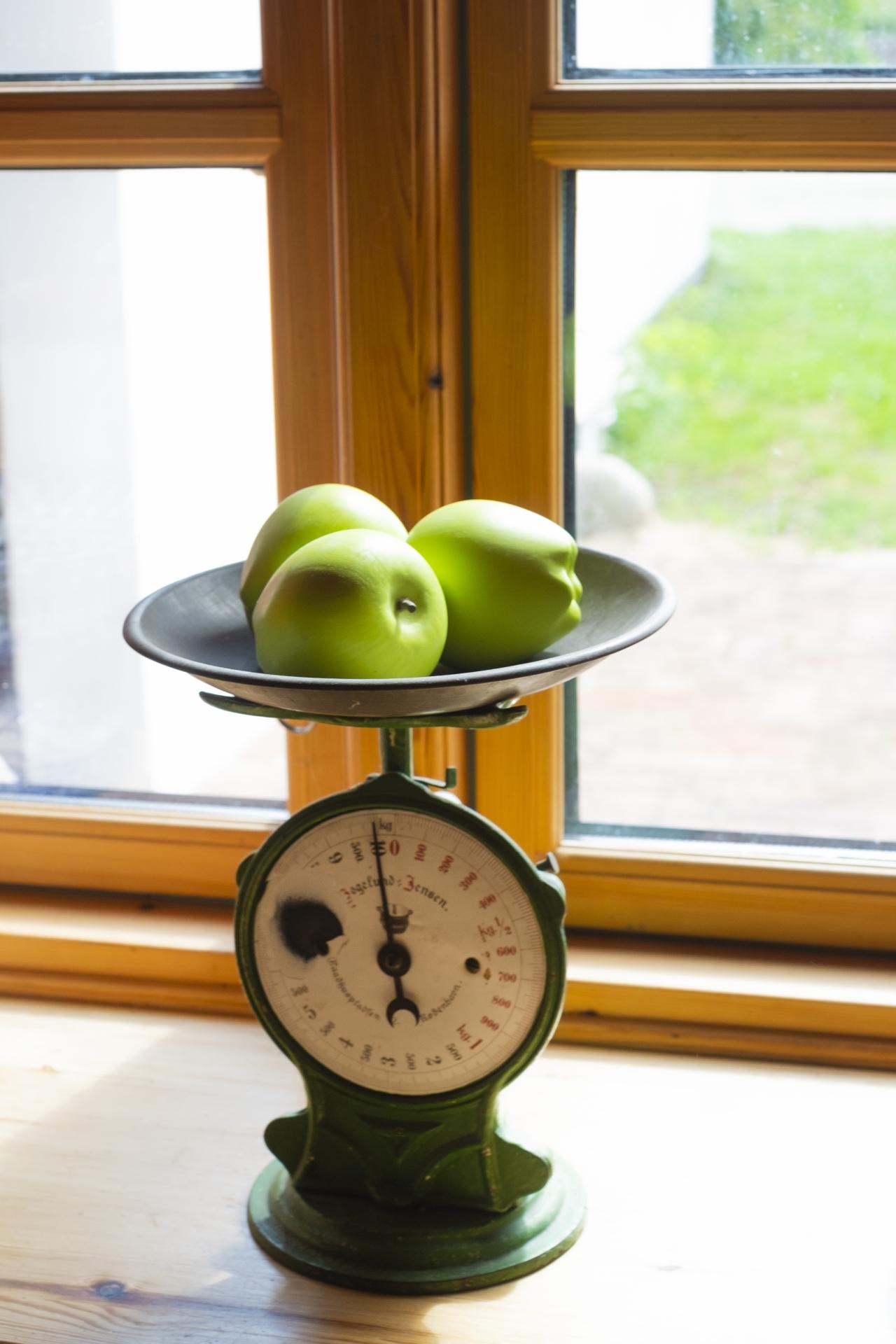 おっぱいの重さはどれくらい?