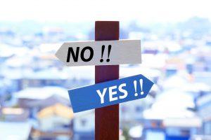 コロナ禍の今「定期健診」に行くべきか行かざるべきか