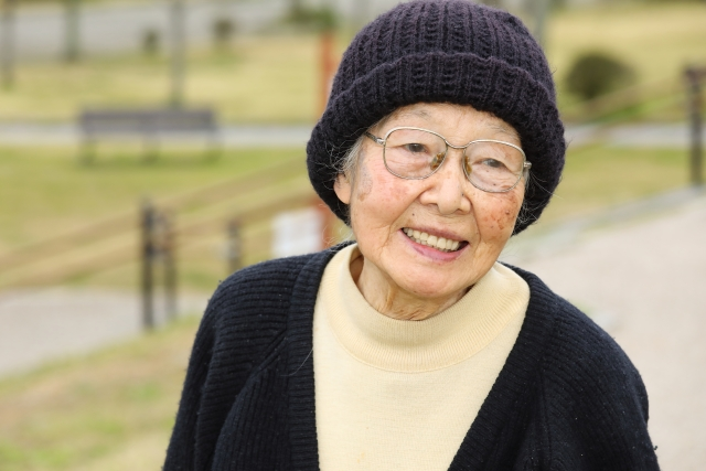 日本で乳がんが増加している背景
