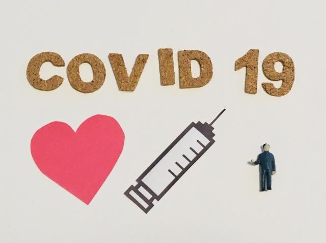 がんの治療中に新型コロナワクチンを接種してもよいですか?